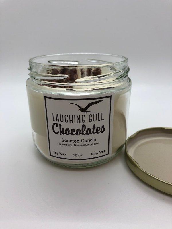 Laughing Gull Merchandise