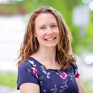 Allison Zukoski