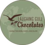 Laughing Gull Chocolates